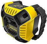 Stanley Fatmax 18V Lithium-Ion Bluetooth Speaker Skin $16.96 + Delivery ($0 with Prime/ $39 Spend) @ Amazon AU