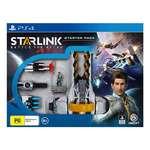 [PS4] Starlink: Battle for Atlas Starter Kit $10 (Was $29) @ Target