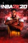 [XB1] NBA 2K20 $49.97 Digital @ Microsoft AU (Xbox Live Required)