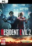 [PC] Resident Evil 2 $22.79 Digital Download Steam @ CD Keys