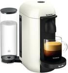 Breville VertuoPlus Solo Nespresso $179 + Bonus $100 Cashback via Nespresso @ Big W
