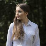 100% Linen Tops from $29 (Was $59), $30 off 100% Linen Tops, Dresses & Shirts + Free Shipping @ De Linum