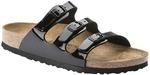 Birkenstock Florida Regular Fit Sandal $59 + Shipping (Free with First) @ Kogan