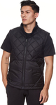 The North Face Cervas Insulated Vest $69.99 Shipped ($54.99 w/ targeted voucher) at Catch.com.au