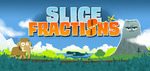 [Android, iOS] Free: Slice Fractions School Edition, Slice Fractions 2 (Was $6.99/ $5.99) @ Google Play/iTunes