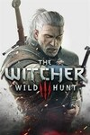 [XB1] The Witcher 3: Wild Hunt $16.63 @ Microsoft Store
