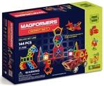 Magformers 144 Piece Smart Set $289.90 Delivered (Was $380.90) @ Magformers