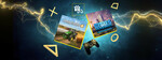 [PS4] PS Plus May 2020 - Cities: Skylines and Farming Simulator 19