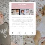 Win a $1,000 Bed Linen Voucher from Paddington Lane