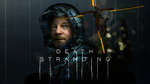 [PC] Steam - Death Stranding $77.96 (Pre-Order Avail 14/07/2020) @ GreenManGaming