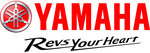 Yamaha Shop 65% off 65 Items: Apparel, Life Jackets & Accessories