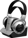 Wintal RF900 900MHz Wireless Headphone System with Auto-Tuning $44.95 + Free Postage