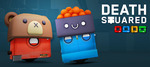 [Android] Death Squared $0.99 (Was $5.99) @ Google Play Store