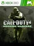 [XB1, XB360] Free DLC: Call of Duty 4: Modern Warfare Variety Map Pack @ Microsoft