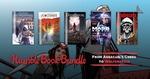 Assassin's Creed to Wolfenstein Titan Comics Bundle - $1.40 Minimum @ Humble Bundle