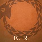 Open Road Escape eBook Bundle - US$2 (~A$2.80) Minimum @ Groupees