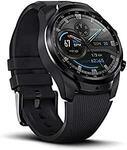 Ticwatch Pro 4G/LTE + Free Ticpods Ice $366.39 Delivered @ Mobvoi Amazon AU