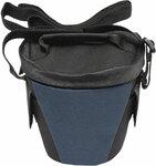 Agva Camera Bag $4.95 (Was $29.99) Delivered @ Australia Post Online