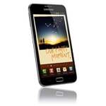 Samsung Galaxy Note $766.35 inc. Fedex Delivery from eXpansys