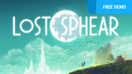 [Switch] 50% Square Enix Titles: Lost Sphear $27.98 (60%), FFIX $15.97, FFVIII Remastered $14.97, FFVII $11.97 @ Nintendo eShop