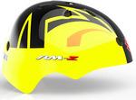 Kids Helmet - Suzuki RMZ Offroad $22.75 (Was $69.95) + Del. $9.95 (Melbourne Metro) @ Kiddimoto