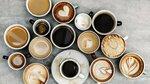 [QLD] Free Coffee on International Coffee Day @ 4 Fishies (Brisbane)