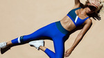 Win a First Base Activewear Gym Pack from The Brag Media