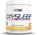 EHP Labs Oxysleep $47.97 + Postage ($7.90) @ The Supplement Shop