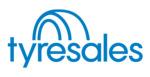 15% off Pirelli Range | Buy 3 Get 1 Free on Bridgestone RE003 or Yokohama Advan Range @ TyreSale