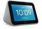[Refurbished] Lenovo Smart Clock $39 Delivered @ GraysOnline