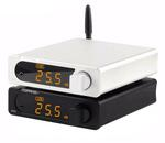 Topping MX3 DAC with Amp + Bluetooth $151.44 Delivered @ Shenzen Audio
