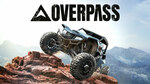 [Switch] Overpass $41.97 (was $83.95)/Overpass Dlx. Ed. $49.95 (was $99.95)/TT Isle of Man Ride on the Edge 2 $45-Nintendo eShop