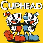 [PS4] Cuphead - $22.46 (was $29.95) - PlayStation Store