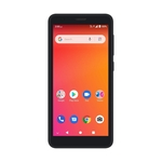 Telstra Essential Smart 2 (4G) $29 + Shipping (Free over $65) @ Kmart (Online Only)