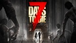 [PC] Steam - 7 DAYS TO DIE $11.45 - Humble Store (66% off)