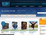 World of Warcraft Battle Chest - $5 Lich King - $10 Cata - $20