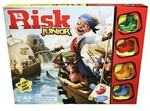 Risk Junior Board Game $15 @ Target