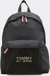 Tommy Hilfiger Cool City Backpack $40 ($119 RRP) + Delivery (Free over $50) @ Glue Store