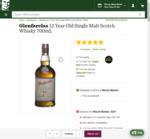 [VIC] Glenfarclas 12YO 700ML $61.90 (Online Offer, $115.99 in Store) @ Dan Murphy's