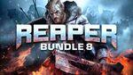[PC] Steam - Reaper Bundle 8 (7 games + 1 DLC) - $5.69 (was $233.19) - Fanatical