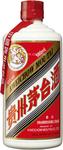 Kweichow 15 Year Moutai Chinese Baijiu $1550 + Delivery @ LiquorTown