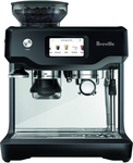 Breville The Barista Touch Auto Coffee Machine BES880BTR $1099 Delivered @ Costco (Membership Required)