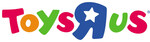 Westpac Mastercard: $15 Cashback with $100 Spend at Toys 'R' Us, $20 Cashback with $80 Spend at Chemist Warehouse & More