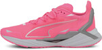 Up to 80% off Puma Clearance Items + Delivery (Free with $100 Spend) @ Puma