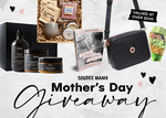 Win a Mimco Bag and a Hug in a Mug Pack from Source Mama