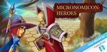 [Android] Free - Kings Hero 2: Turn Based RPG (Was $2.89) @ Google Play