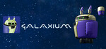 [PC, Steam] Free Game - GALAXIUM (Was $2.95) @ Steam
