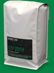 Deep South Specialty Coffee Blend 1kg - $25 + Delivery (Free with over $50 Spend) @ Grand'Cru Coffee