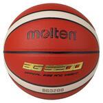 20% off All Basketballs (Starting at $11.96 Delivered) @ Molten Australia