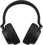 [Afterpay] Microsoft Surface Headphones 2 - Black $271.15 Delivered @ Microsoft eBay